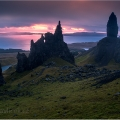 Old Man of Storr | fotografie